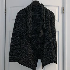 Draper Tweed Outerwear